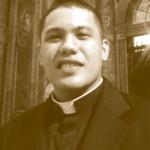 Fr. James S. Balajadia