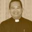 Rev. Fr. Jason Granado